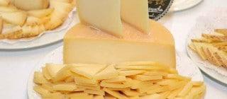 queso brihuela