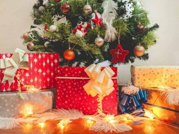 January 6: a day full of gifts in Spain