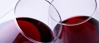 vino zamora
