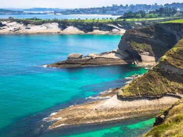 Things to Do in Cantabria in Three Days